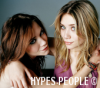 Hypes-people