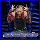 Photo de x3-Extreme-Enigma-x3