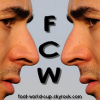foot-world-cup
