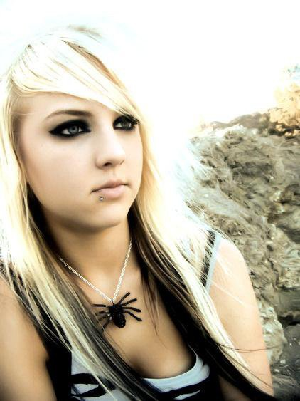 Katie Babyface