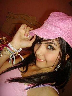 Monica Murillo
