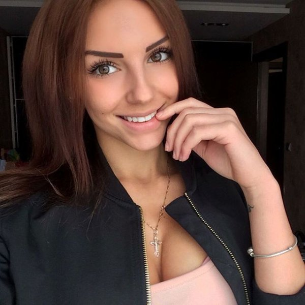 Galina Dub
