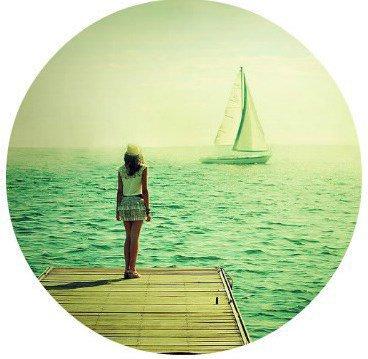 ---Parfois la seule chose à faire, c'est de se serrer dans les bras une dernière fois et renoncer ♥ ---