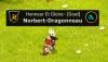 Norbert-Dragonneau