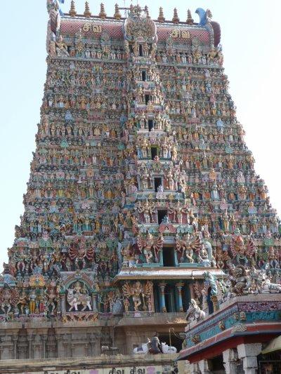 tamil Nadu