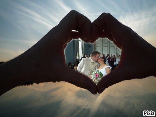 5 an de mariage