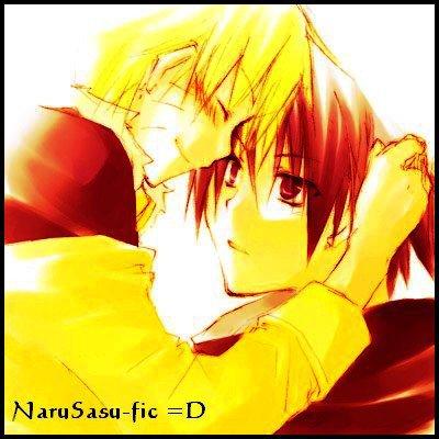 Blogue de narusasu327