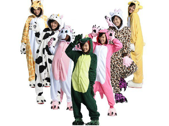 Are you searching for animal onesies costumes collection 2013?