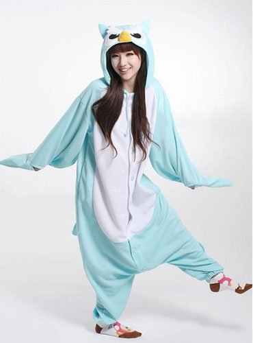 pajama-sale.com various different animal Onesies suppliers