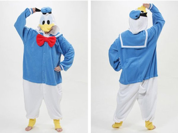 f08509e9f8c0 Pajama-sale Best of Wholesale adult onesies from a Reliable online Store