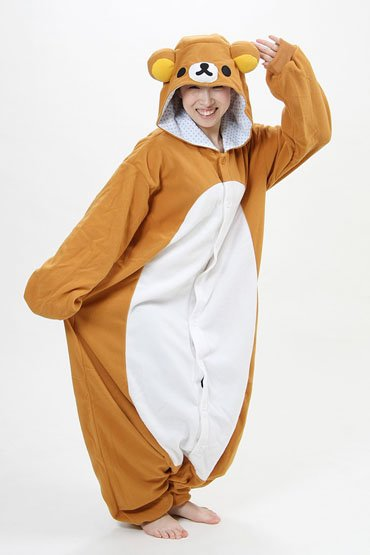 Animal onesies,Free shipping + discount at pajama-sale.com
