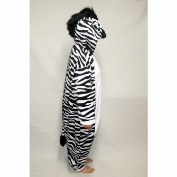 Zebra cheap Onesie $39.9 free shipping