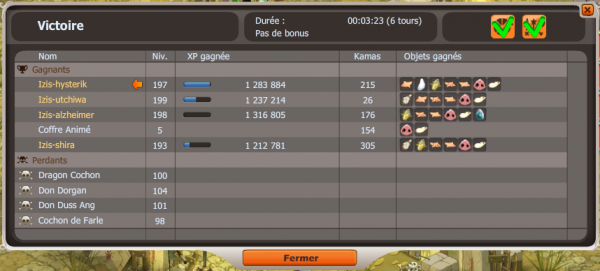 Drop tutu +13 :)