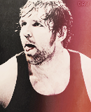 Photo de deanambroseWEB