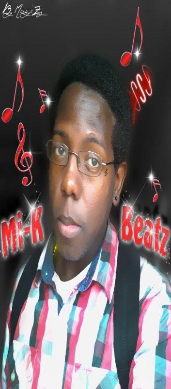 .ılılı Mi-K BEATZ || CREATOR OF BLOG ılılı.