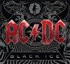 ACDCdu31