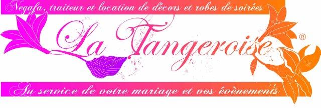 Negafa La Tangeroise 31