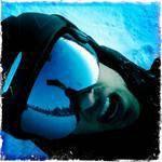 Photos Twitter Ian