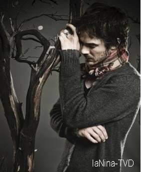 Ian Photoshoot suite