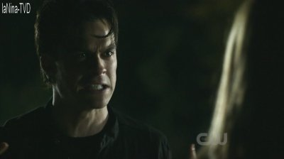 "Damon ""The Descent """