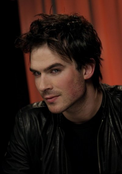 Superbe Photoshoot Ian