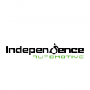 Pictures of IndependenceAuto