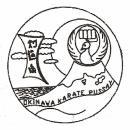Photo de okinawa-karate