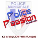 Photo de policepassion
