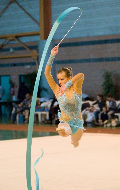 Championnats de Zone Nord à Valenciennes