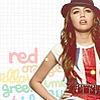 MileyRay-HopeCyrus