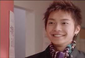 Noda Takeshi.