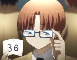 Takeyama.