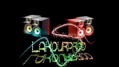 Mixtape 'Dan tete (LakourProd) (2010)