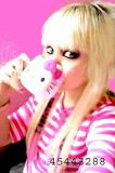Photo de roze-flashy
