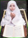 Photo de muslima2009