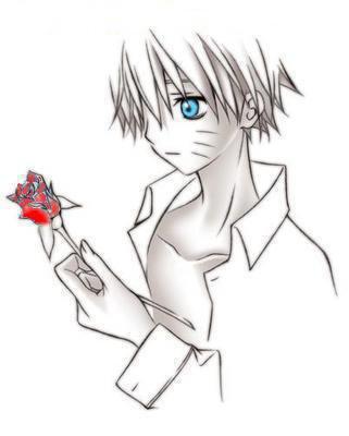 une fleur a toi