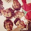 one-direction-011