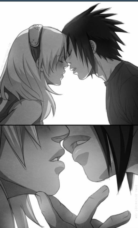 Je suis persuadée qu'ils se sont embrassés !!