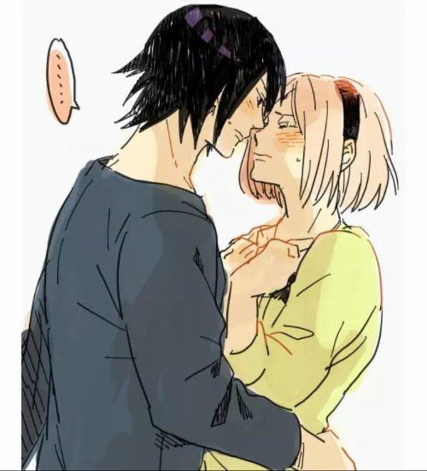Firt kisssssss ♡♡♡