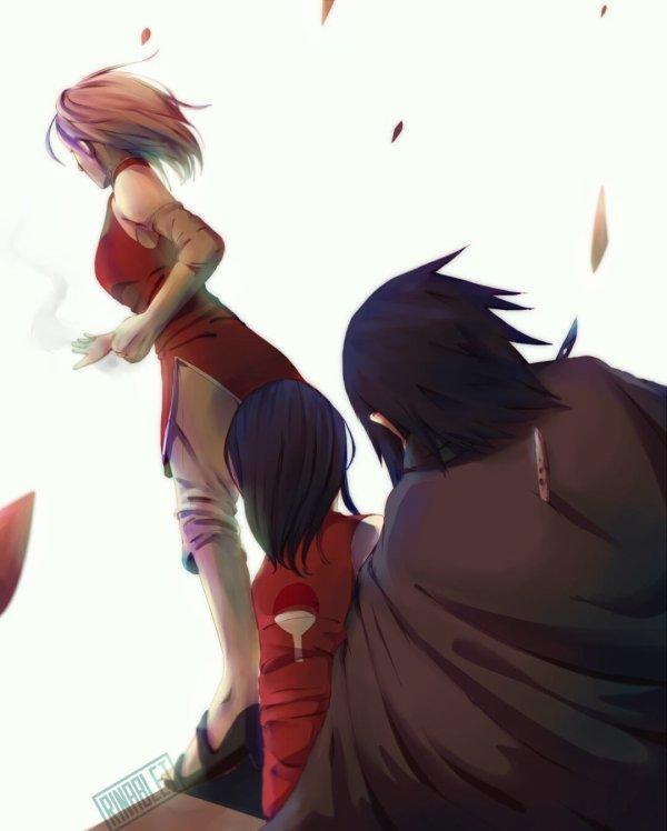 Queen Sakura...♡♡♡