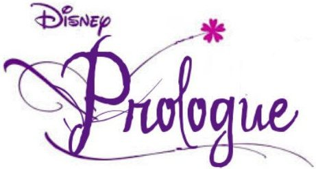 Prologue:Un mariage pas si souhaiter...