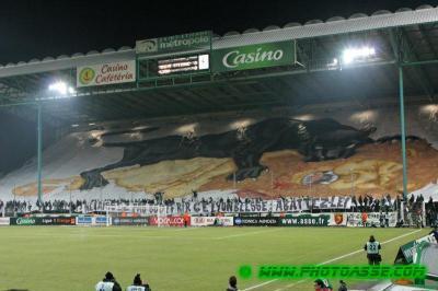 [Match] 9e journée ASSE - Lyon - Page 2 886085340