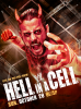WWE Hell in a Cell 2012