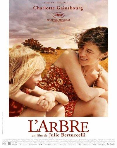 L'ARBRE DVD