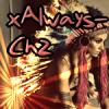 xAlways-Chz
