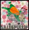 SalesPullip