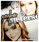 Photo de Pieterse-Sash