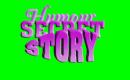 Photo de Humour-SecretStory