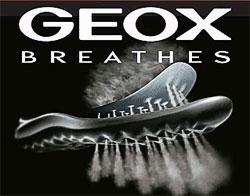geox la chaussure qui respire - les 4 meslinoises tjr de bonnes humeurs f127aece441