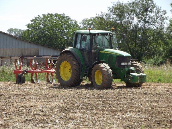 Doudoumonstre et les tracteur agricoles blog de - Cars et les tracteurs ...